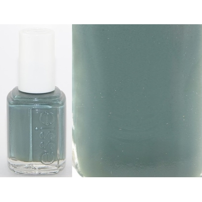 ESSIE - Vernis Ongles Collection For The Twill Of It - VESTED INTERESTED