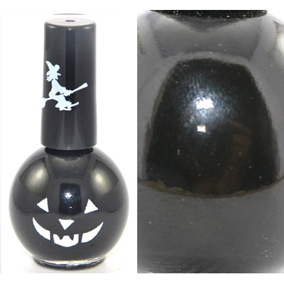 BLUE CROSS - Vernis Ongles Halloween 2013 Ghoulish Nail Color - 02