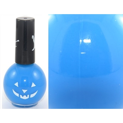 BLUE CROSS - Vernis Ongles Halloween 2013 Ghoulish Nail Color - 03