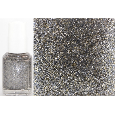 ESSIE - Vernis Ongles Collection Encrusted Treasure - IGNITE THE NIGHT