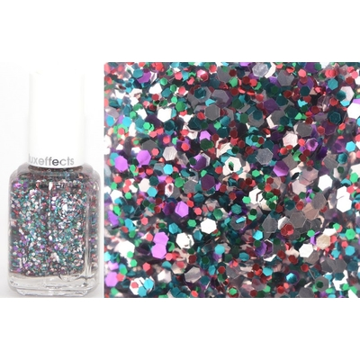 ESSIE - Vernis Ongles Collection Luxeffect - JAZZY JUBILANT