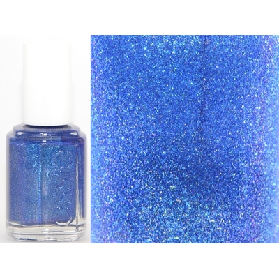 ESSIE - Vernis Ongles Collection Encrusted Treasure - LOTS OF LUX