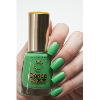 DANCE LEGEND - Vernis Ongles Collection Enamel Color - 332