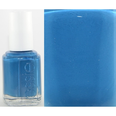 ESSIE - Vernis Ongles Collection Hide & Go Chic - HIDE & GO CHIC