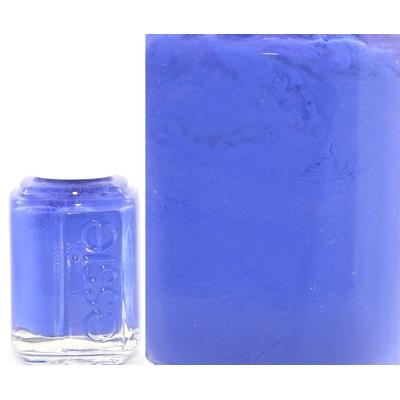 ESSIE - Vernis Ongles Collection Neon 2014 - CHILLS & THRILLS