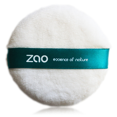 ZAO MAKE UP - Accessoire Maquillage - HOUPPETTE