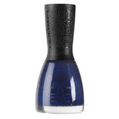 NUBAR - Vernis Ongles Collection Sparkles - NIGHT