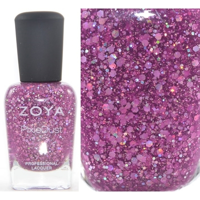 ZOYA - Vernis Ongles Collection Magical Pixie Summer - ARLO