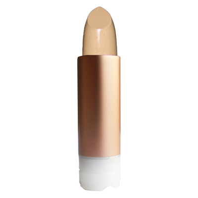 ZAO MAKE UP - Correcteur Stick - 492 BEIGE CLAIR Recharge