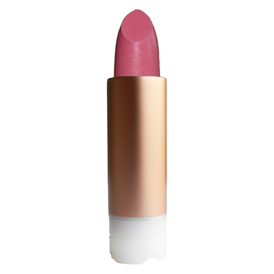 ZAO MAKE UP - Rouge à Lèvres Mat - 461 ROSE BONBON Recharge