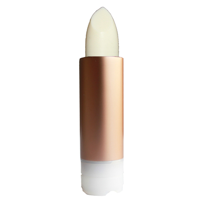 ZAO MAKE UP - Baume Lèvres Stick - 481 TRANSPARENT Recharge