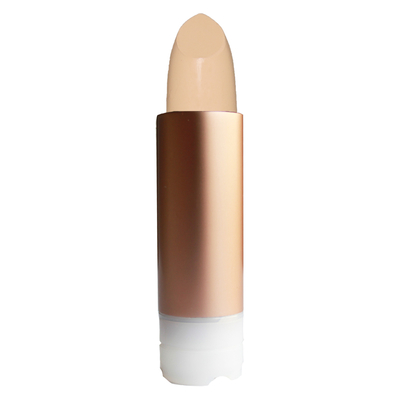 ZAO MAKE UP - Correcteur Stick - 491 IVOIRE Recharge