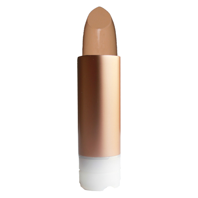 ZAO MAKE UP - Correcteur Stick - 493 BRUN ROSE Recharge