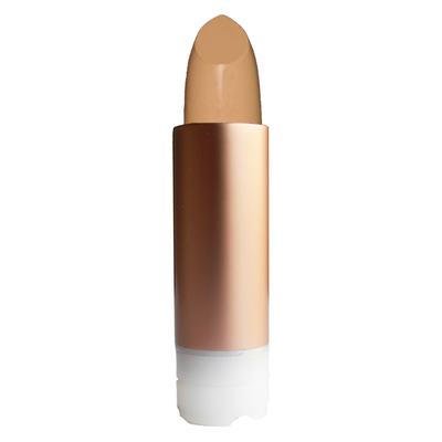 ZAO MAKE UP - Correcteur Stick - 494 BRUN ORANGE Recharge