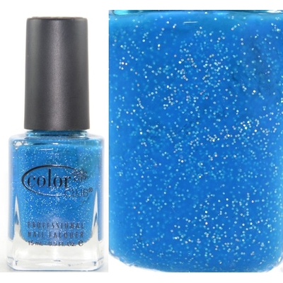 COLOR CLUB - Vernis Ongles Collection Starry Temptress - OTHERWORLDLY