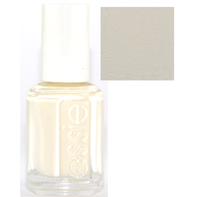 ESSIE - Vernis Ongles Collection Bare Necessities - MOON STRUCK
