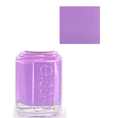 ESSIE - Vernis Ongles Collection Go Overboard - PLAY DATE