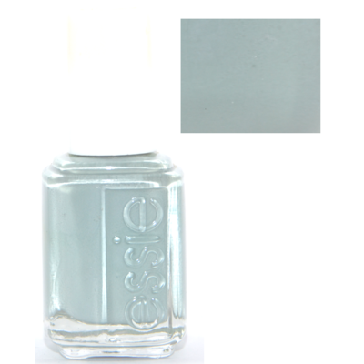 ESSIE - Vernis Ongles Collection Love & Acceptance - WHO IS THE BOSS