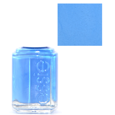 ESSIE - Vernis Ongles Collection Madison Ave-Hue - AVENUE MAINTAIN