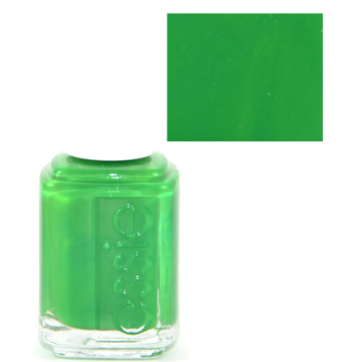 ESSIE - Vernis Ongles Collection Neon 2013 - SHAKE YOUR $$ MAKER