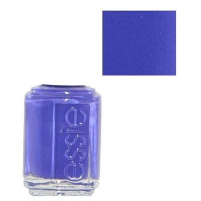 ESSIE - Vernis Ongles Collection Neon Summer 2015 Make Some Noise - ALL ACCESS PASS
