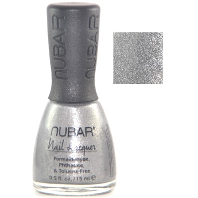 Nubar-Vernis à Ongles Collection Night Sky. Twilight
