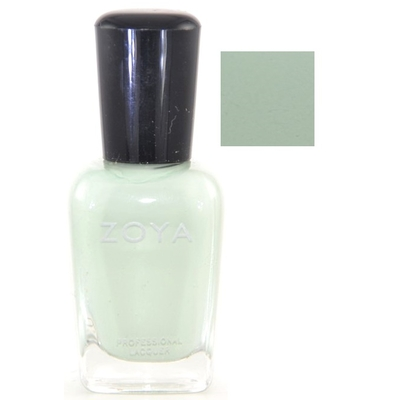 ZOYA - Vernis Ongles Collection Lovely - Neely