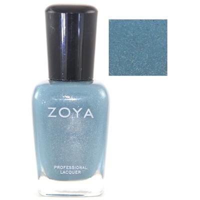 ZOYA - Vernis Ongles Collection True - Skylar