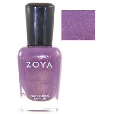 ZOYA - Vernis Ongles Collection True - Tru