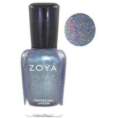 ZOYA - Vernis Ongles Collection Diva - Feifei
