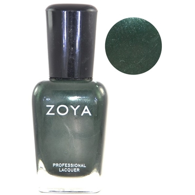 ZOYA - Vernis Ongles Collection Diva - Ray