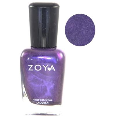 ZOYA - Vernis Ongles Collection Diva - Suri