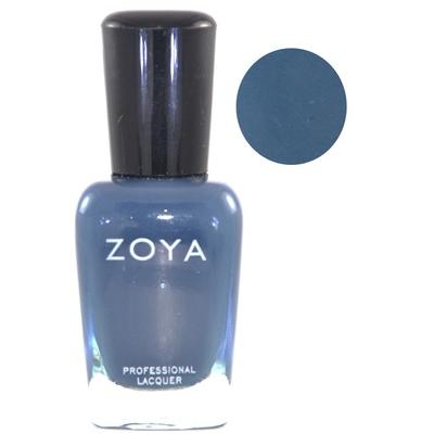 ZOYA - Vernis Ongles Collection Designer - Natty