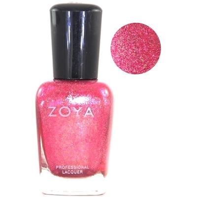 ZOYA - Vernis Ongles Collection Irresistible - Bobbi