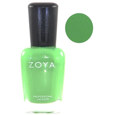 ZOYA - Vernis Ongles Collection Stunning - Josie
