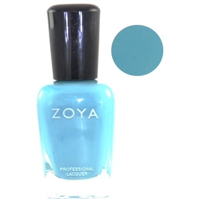 ZOYA - Vernis Ongles Collection Stunning - Rocky