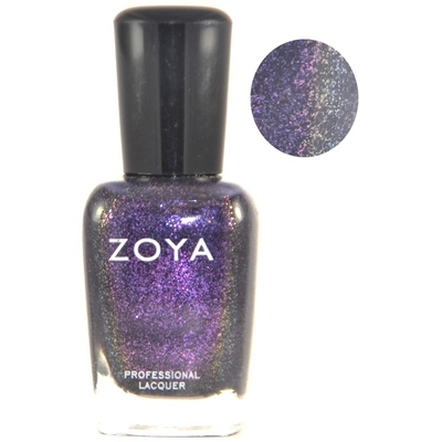 ZOYA - Vernis Ongles Collection Wicked - Julieanne