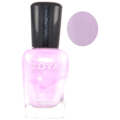 ZOYA - Vernis Ongles Collection Intimate  - Marley