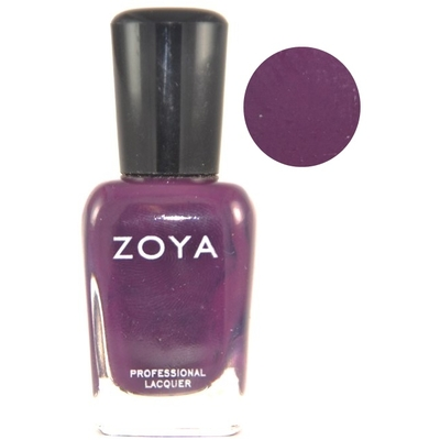 ZOYA - Vernis Ongles Collection Downtown - Lael