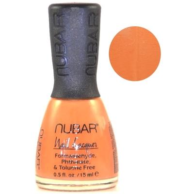 NUBAR - Vernis à Ongles Collection POP! Collection - V.I.P.