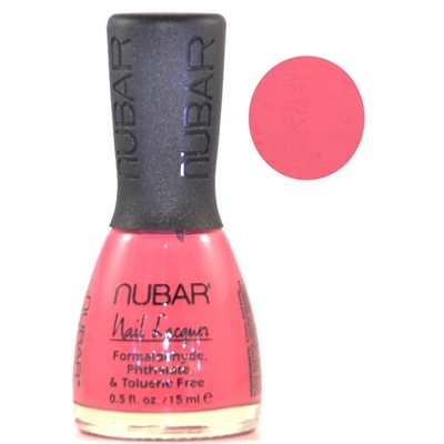 NUBAR - Vernis à Ongles Collection Spring In The City - SPRING IN HER STEP