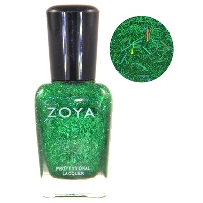 ZOYA - Vernis Ongles Collection Gems & Jewels - RINA
