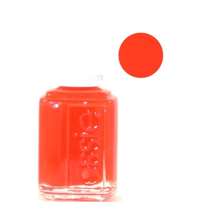 ESSIE - Vernis Ongles Collec Silk Watercolor - ART NEW-BEAU
