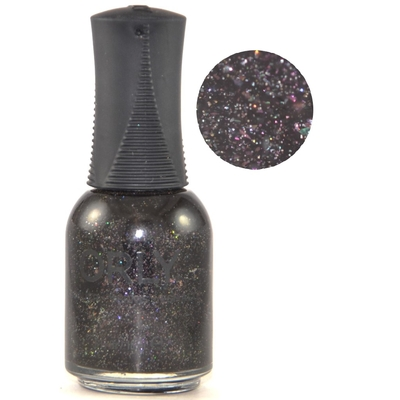 ORLY - Vernis Ongles Collec INfamous - FRENEMY
