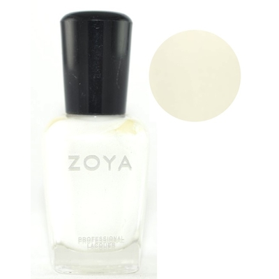 ZOYA - Vernis Ongles Divers / Sans collection - PURITY
