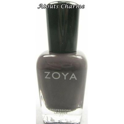 ZOYA - Vernis Ongles Collection Smoke & Mirrors - PETRA