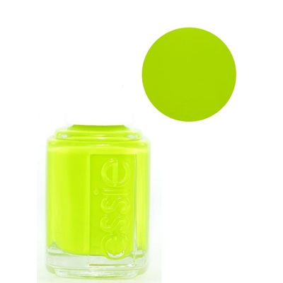 ESSIE - Vernis Ongles Collec Off The Wall - STENCIL ME IN