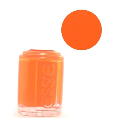 ESSIE - Vernis Ongles Collec Off The Wall - MARK ON MIAMI