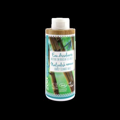 ZAO - Eau Dissolvante Bio et Naturelle - 100 ml