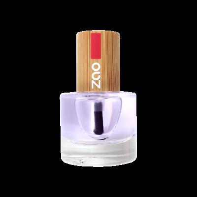 ZAO - Soin pour Ongles - 635 Durcisseur